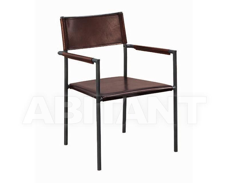 Купить Стул с подлокотниками Oliver B. Group Chairs, Armchairs & Couches SE 171