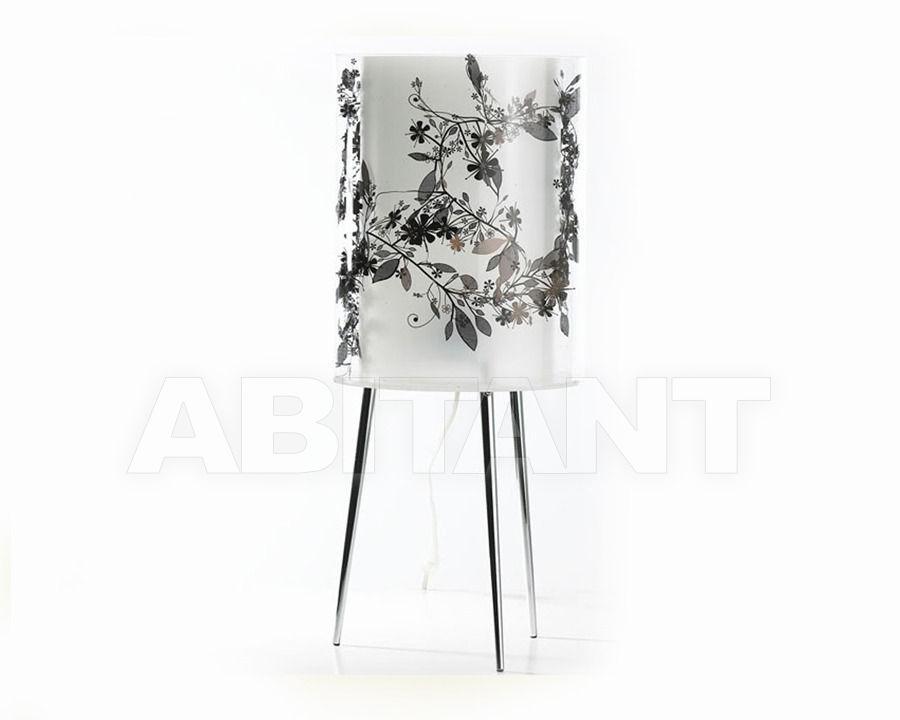 Купить Лампа настольная Grupo B.Lux Deco JACKIE Table lamps