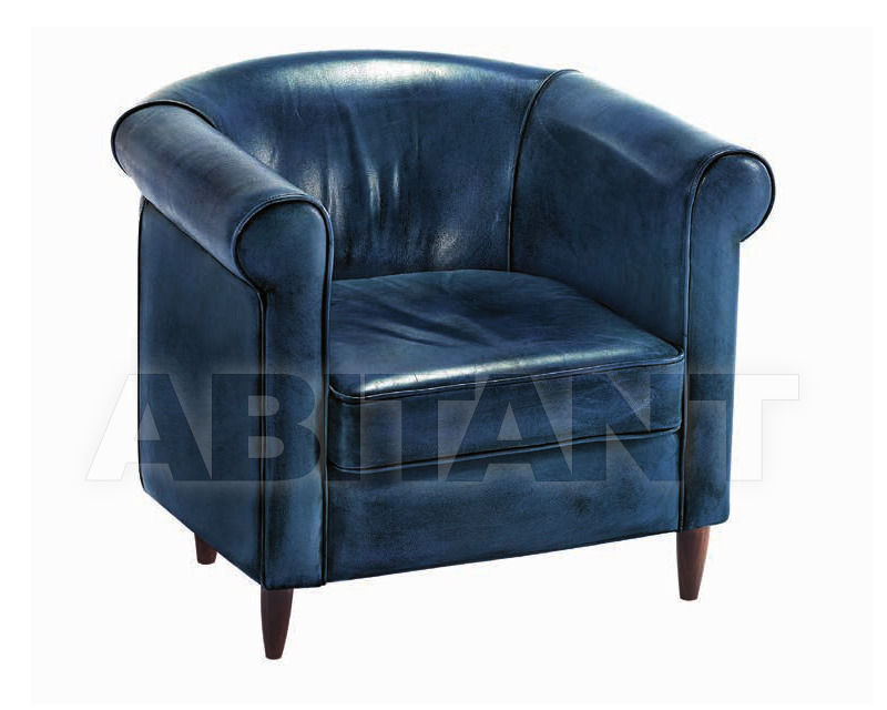 Купить Кресло Oliver B. Group Chairs, Armchairs & Couches AL 7081