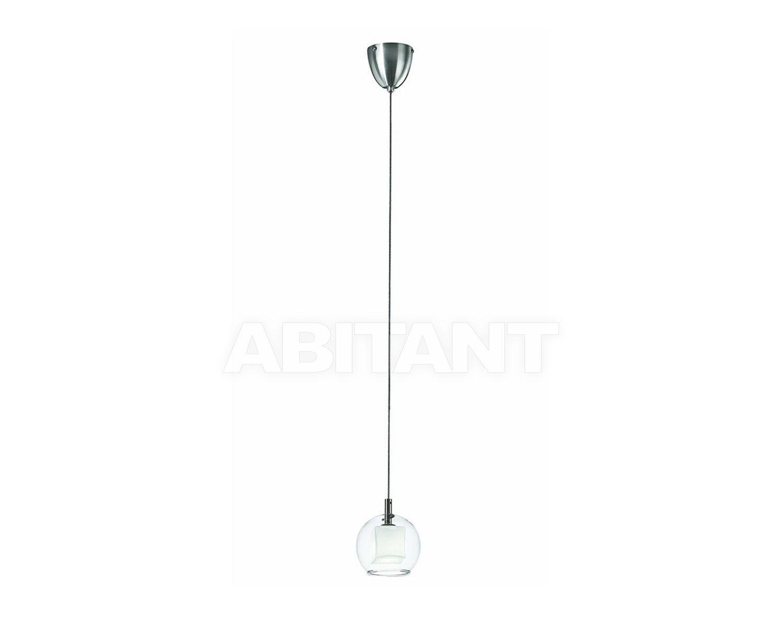 Купить Светильник Double AlmaLight Alma Light 13 5009/016