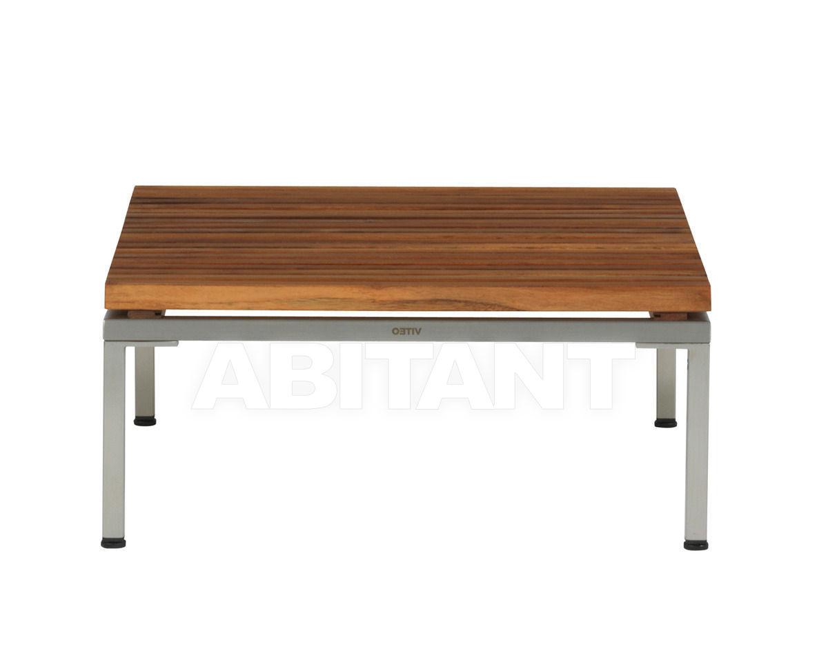 Купить Столик журнальный Viteo Home HO-01069069040010