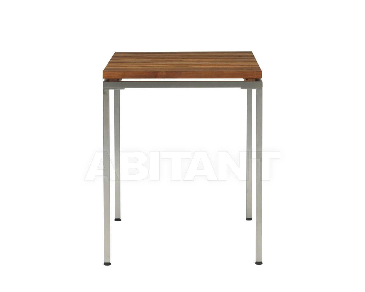 Купить Столик кофейный Viteo Home HO-01062090076010