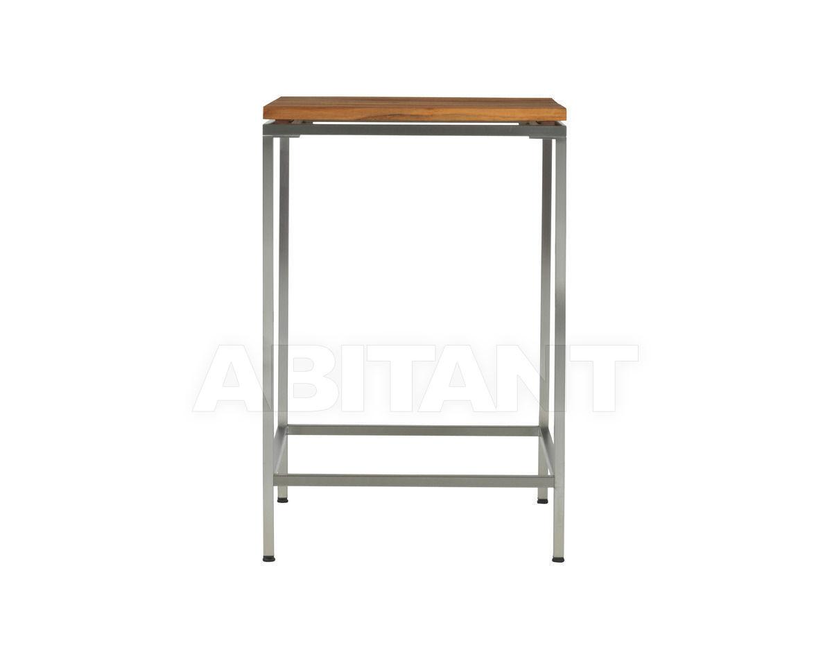 Купить Столик кофейный Viteo Home HO-02069069110010
