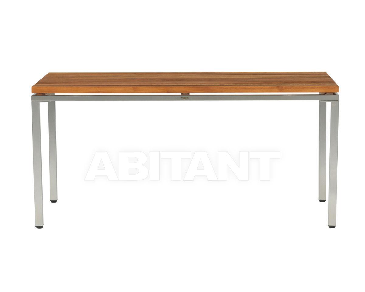 Купить Стол для террасы Viteo Home HO-25140062076010