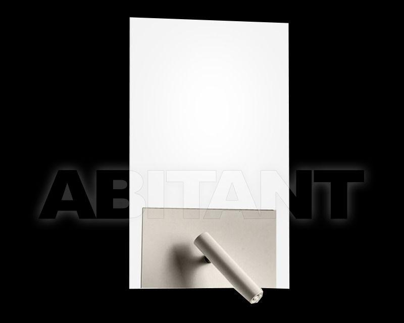 Купить Светильник настенный Flat AlmaLight Alma Light 13 4418/016