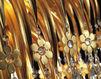 Торшер Ginevra Eurolampart srl Opera & Light 1085/04TO Современный / Скандинавский / Модерн