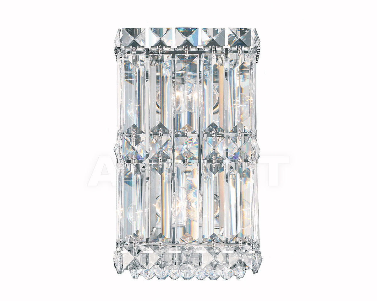 Купить Светильник настенный Schonbek 2013 2235