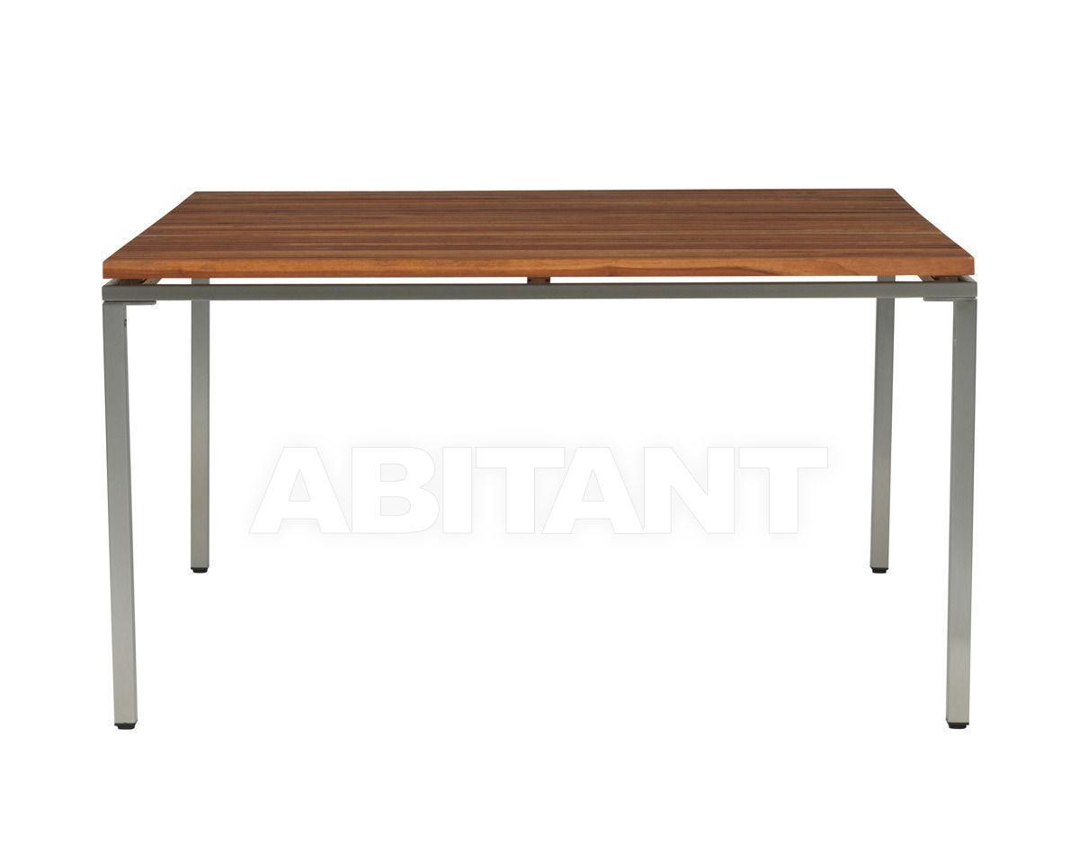 Купить Стол обеденный Viteo Home HO-01139139076010