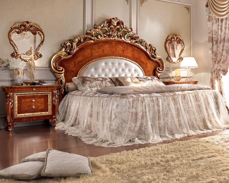 Купить Кровать Frast Boulevard B-4005