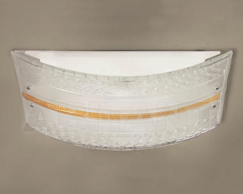 Купить Светильник Lam Export Classic Collection 2014 4515 / 3 PL