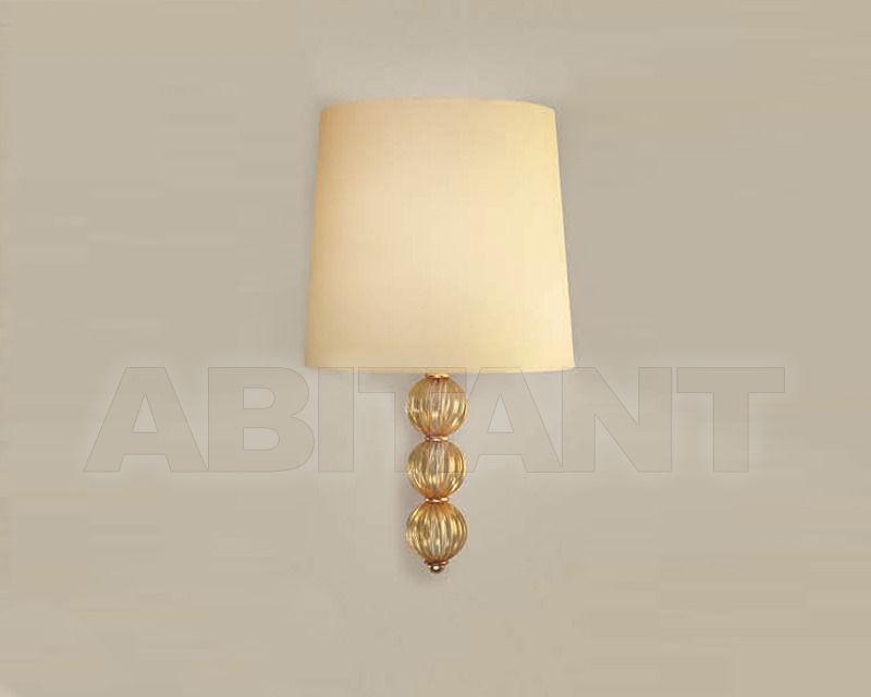 Купить Бра Lam Export Classic Collection 2014 4425 / 1 A