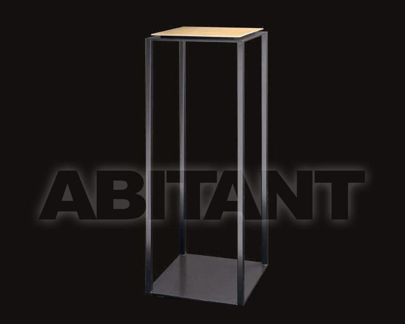 Купить Столик приставной Mobilfresno Iland Iland TWIN PEDESTALS 35