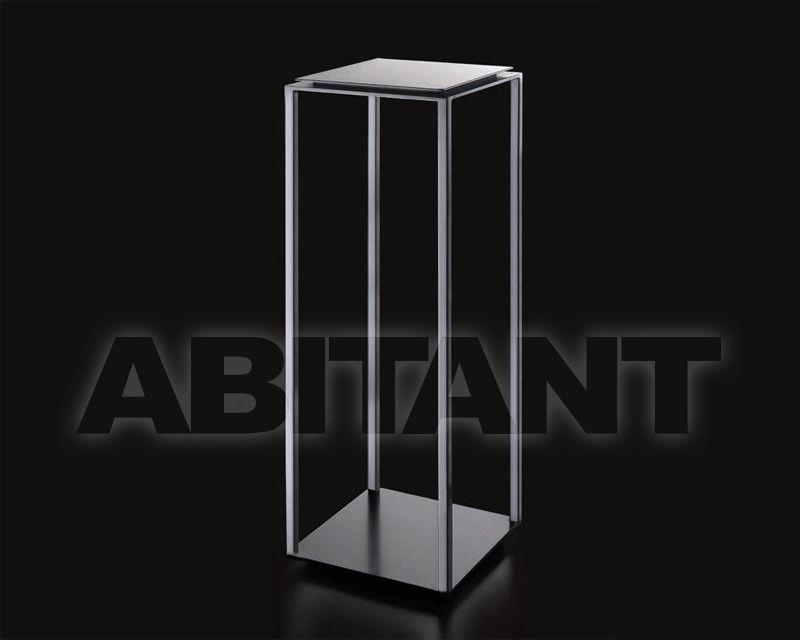 Купить Столик приставной Mobilfresno Iland Iland TWIN PEDESTALS 28