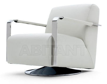 Купить Кресло ELLE Alberta Salotti Armchair And Chaise Longue Collection PMGRPELL