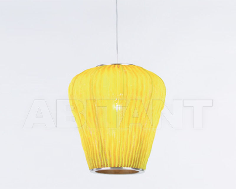 Купить Светильник Arturo Alvarez  Coral COCY04 4