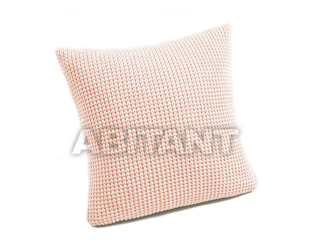 Купить Подушка Viteo Cushions CU-28060060010410C