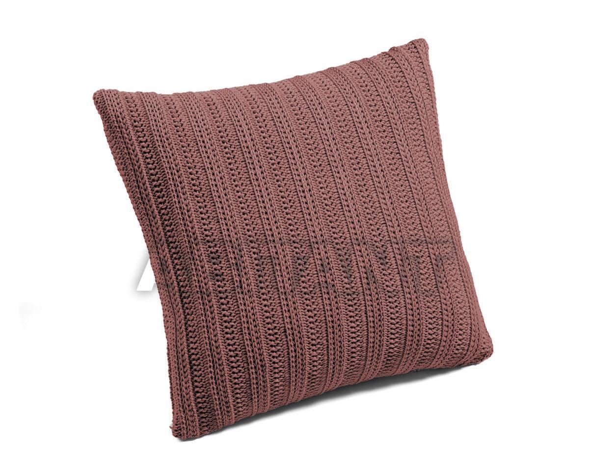 Купить Подушка Viteo Cushions CU-28060060010440A