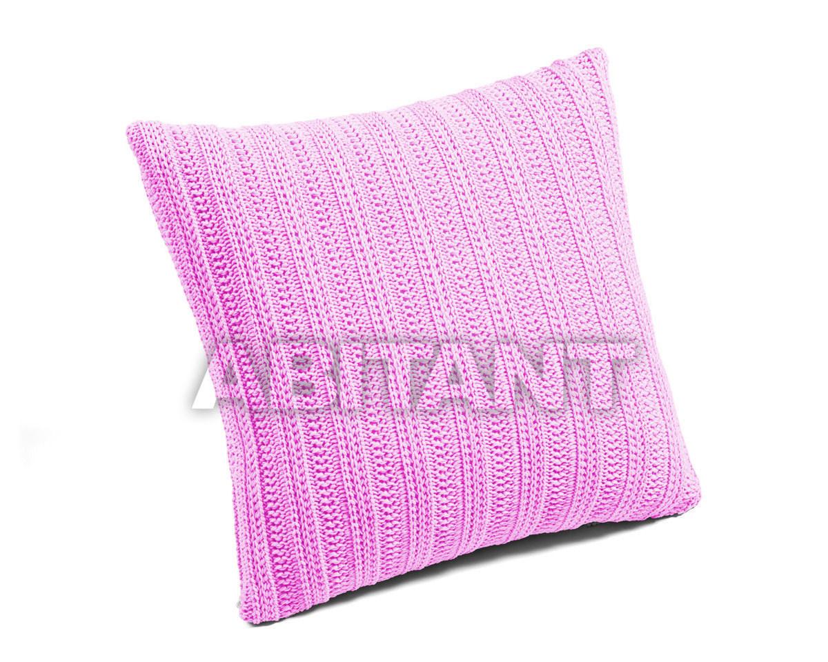 Купить Подушка Viteo Cushions CU-28060060010450A