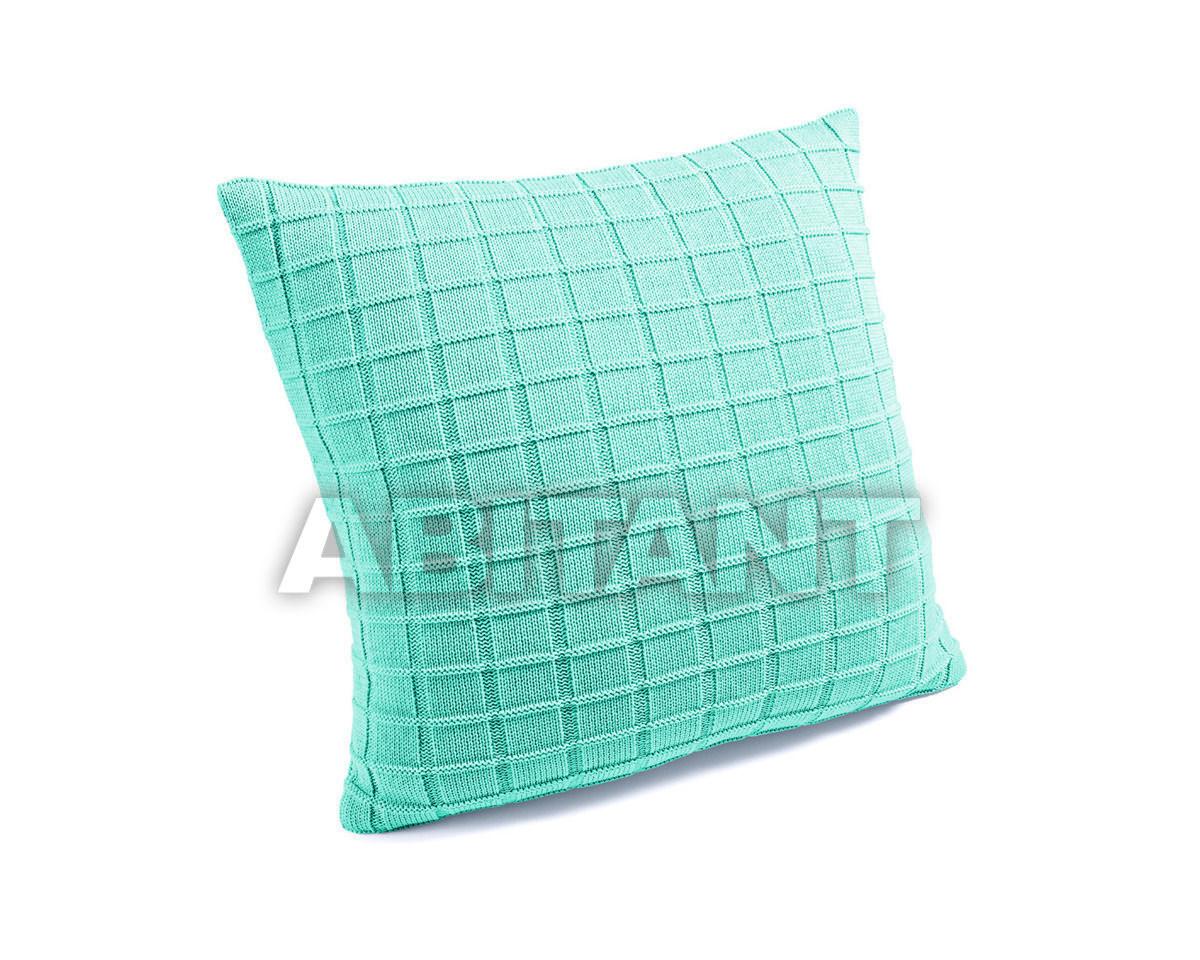 Купить Подушка Viteo Cushions CU-28060060010480B