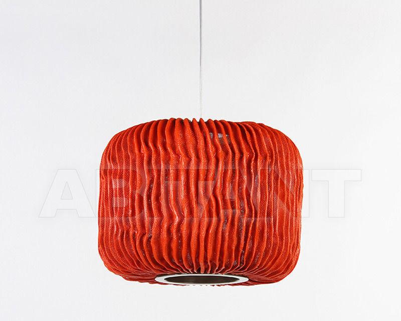 Купить Светильник Arturo Alvarez  Coral COSE04 5