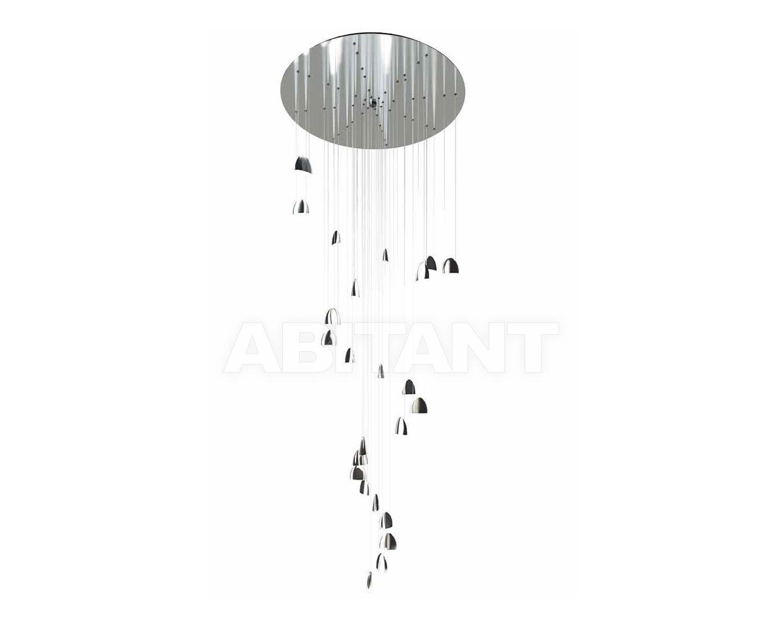 Купить Светильник Led Oval AlmaLight Alma Light 13 5185/247