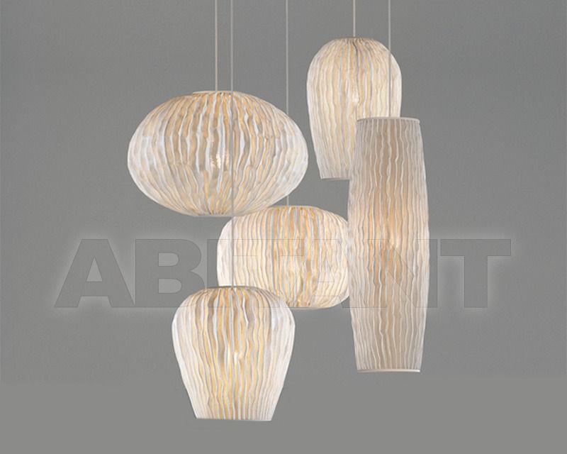 Купить Светильник Arturo Alvarez  Coral CO04-5 2