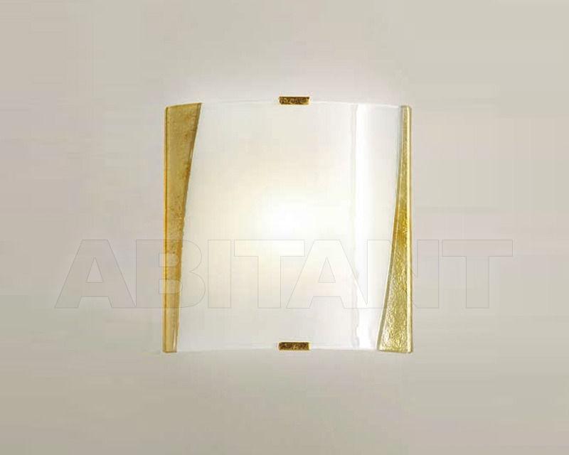 Купить Светильник настенный Lam Export Classic Collection 2014 4512 / 1 A finitura 2 / finish 2