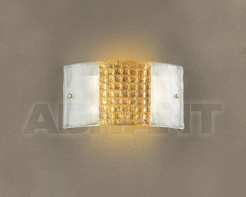 Купить Светильник настенный Lam Export Classic Collection 2014 4516 / 1 AP