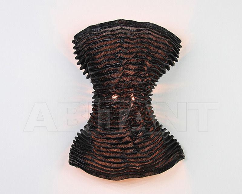 Купить Светильник настенный Arturo Alvarez  Cors CR06 4
