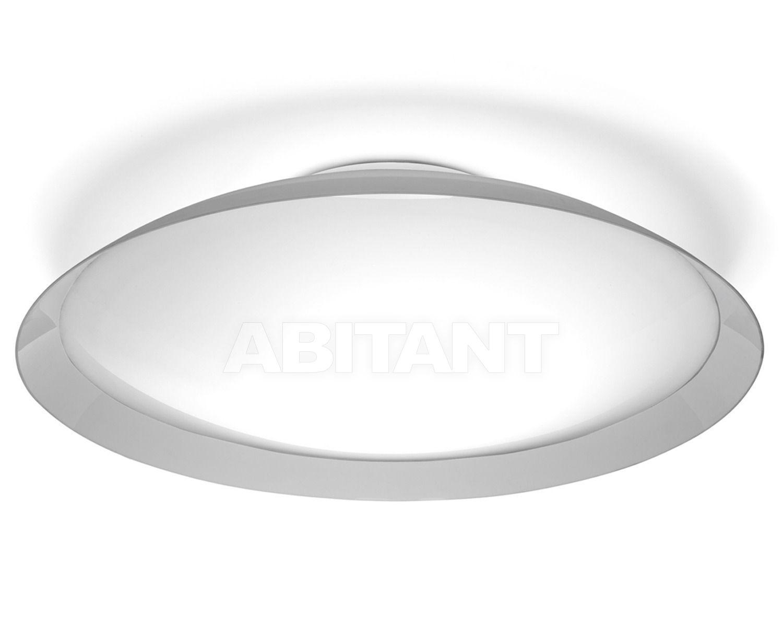 Купить Светильник Led Oval AlmaLight Alma Light 13 9200/011