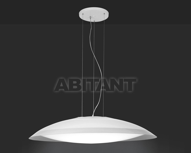 Купить Светильник Lens AlmaLight Alma Light 13 5200/011