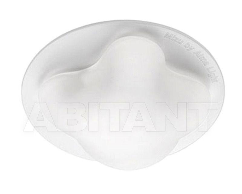 Купить Светильник Mizu AlmaLight Alma Light 13 9280/011