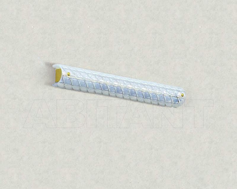 Купить Светильник настенный Lam Export Classic Collection 2014 4519 / R 66