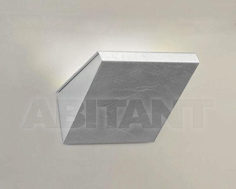 Купить Светильник настенный Lam Export Classic Collection 2014 4527 / 1 A finitura 1 / finish 1