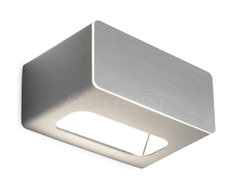 Купить Светильник настенный Note AlmaLight Alma Light 13 4900/016