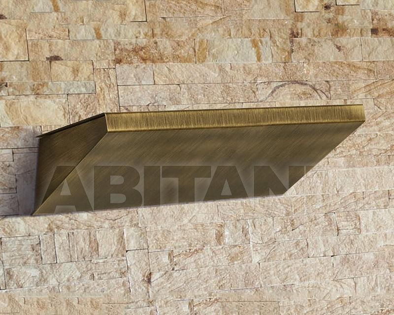 Купить Светильник настенный Lam Export Classic Collection 2014 4527 / 2 A finitura 2 / finish 2