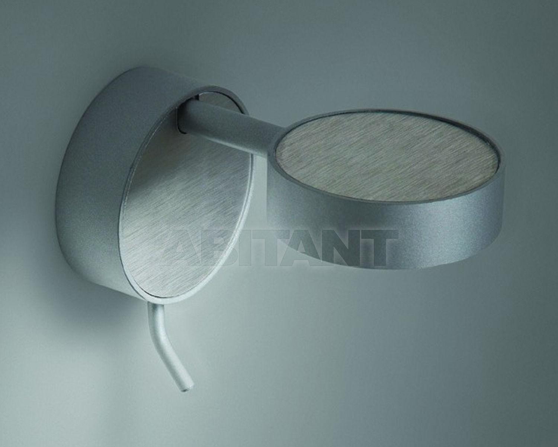 Купить Светильник настенный Orb AlmaLight Alma Light 13 4100/111