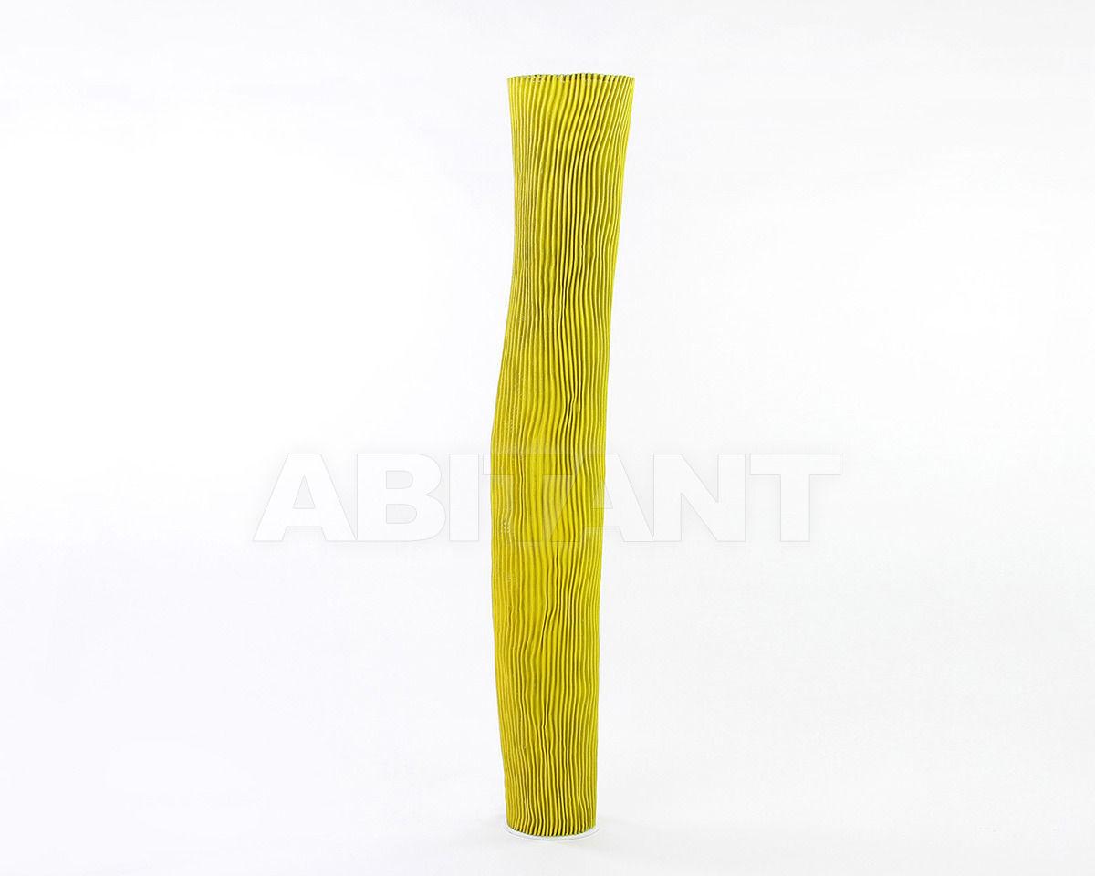 Купить Торшер Arturo Alvarez  Gea GE03 2
