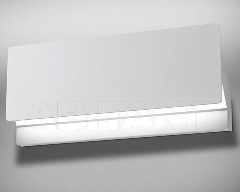 Купить Светильник настенный Profifi le AlmaLight Alma Light 13 4220/011