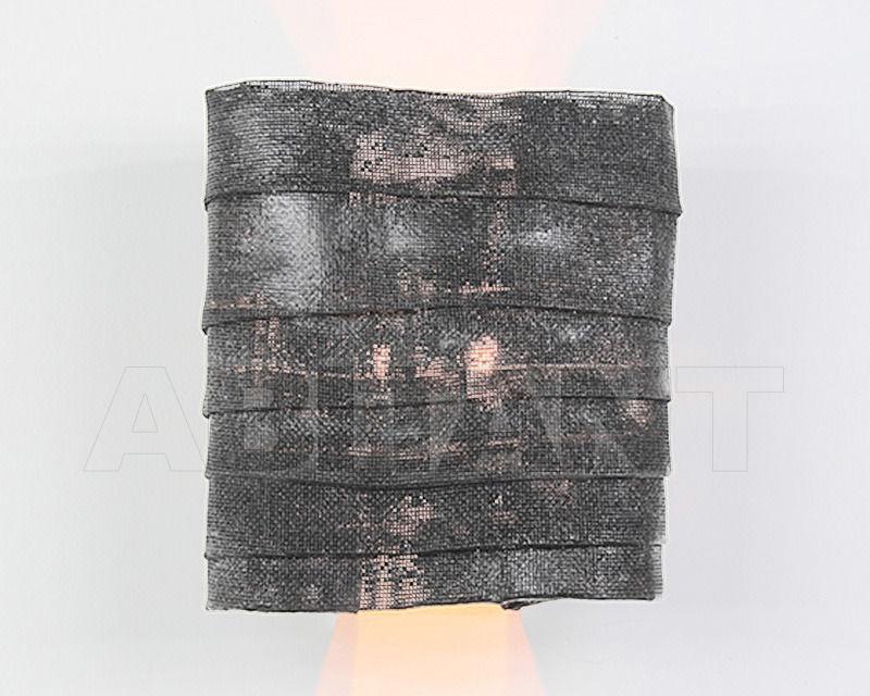 Купить Светильник настенный Arturo Alvarez  Kala KL06 3