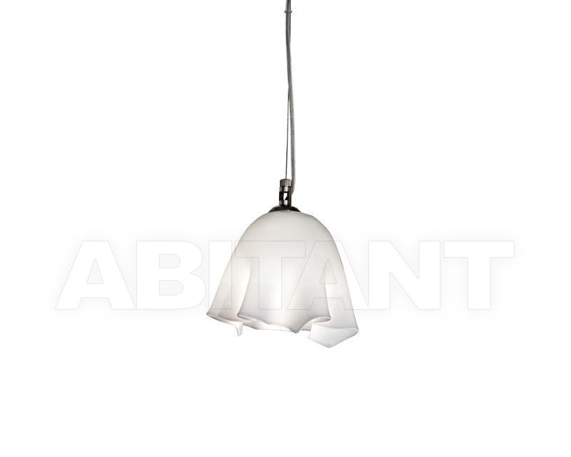 Купить Светильник Voltolina Classic Light srl Preview 2014 SWING SOSPENSIONE PICCOLO
