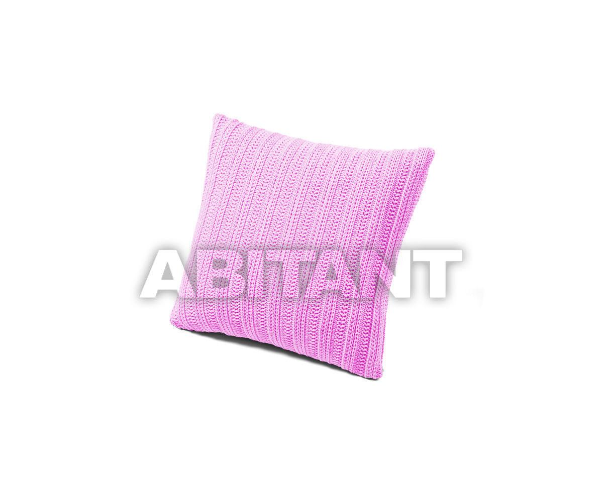 Купить Подушка Viteo Cushions CU-28035035010450A