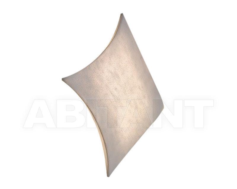 Купить Светильник настенный Arturo Alvarez  Kite KT06