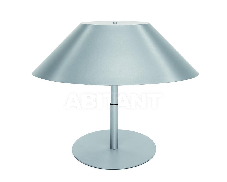 Купить Лампа настольная Room AlmaLight Alma Light 13 2450/016