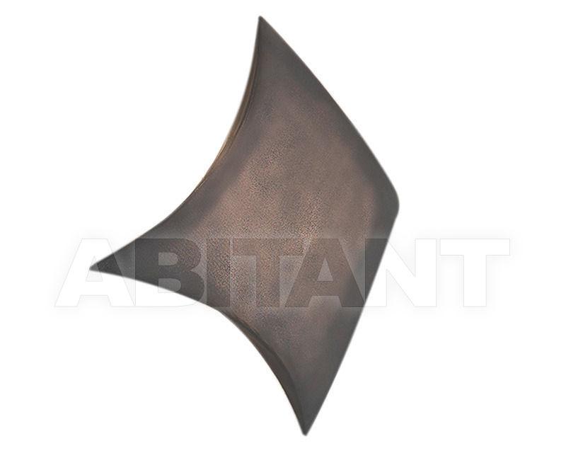 Купить Светильник настенный Arturo Alvarez  Kite KT06G 5