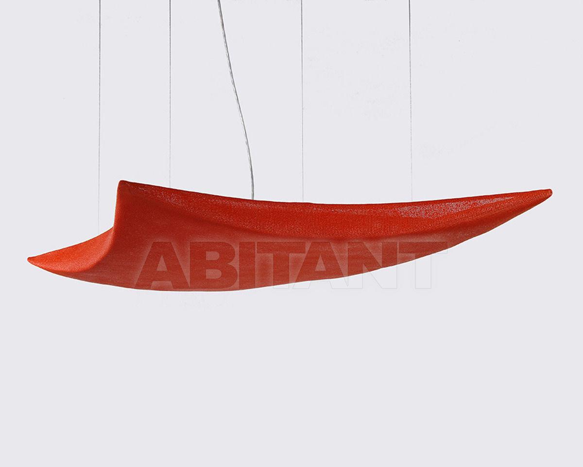Купить Светильник Arturo Alvarez  Kite KT04G 5