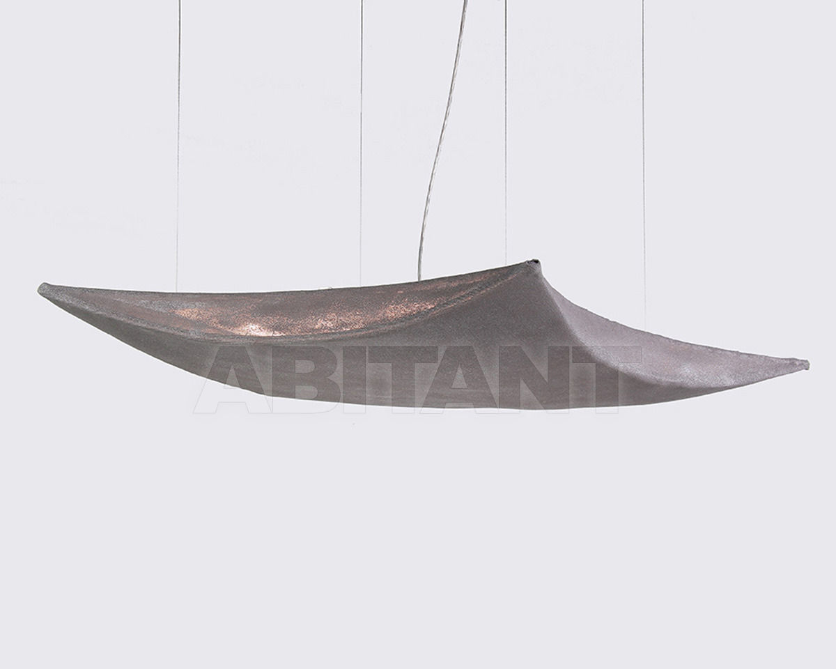 Купить Светильник Arturo Alvarez  Kite KT04 3