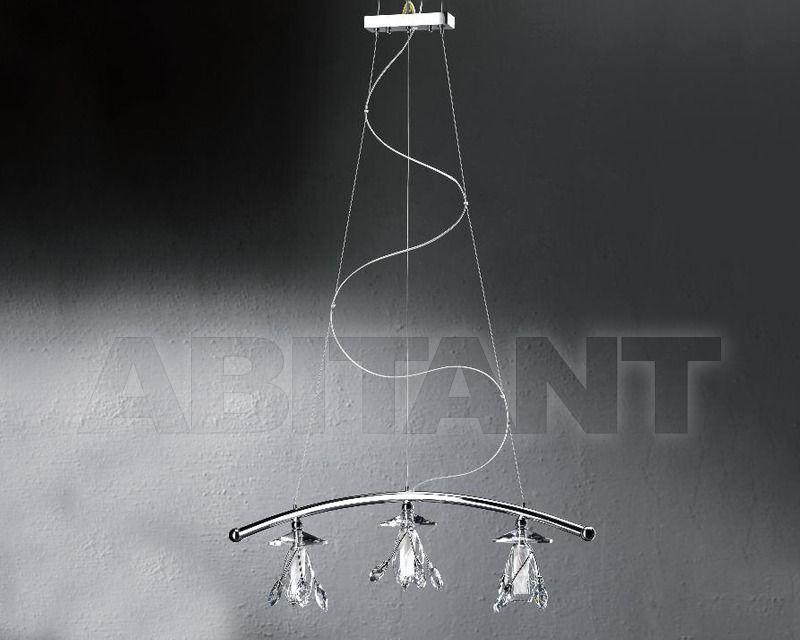 Купить Светильник Flambeau L'Originale s.r.l. Mathieu 2068