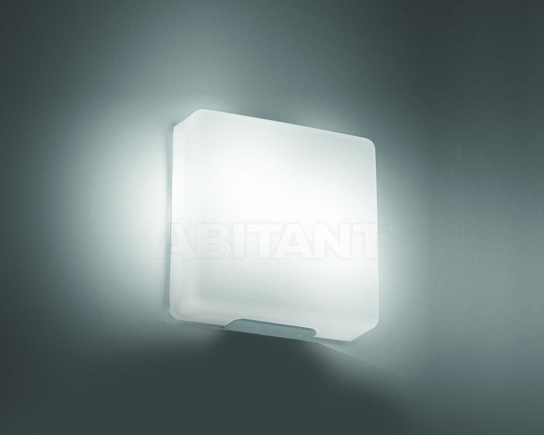 Купить Светильник настенный Square AlmaLight Alma Light 13 4047/011
