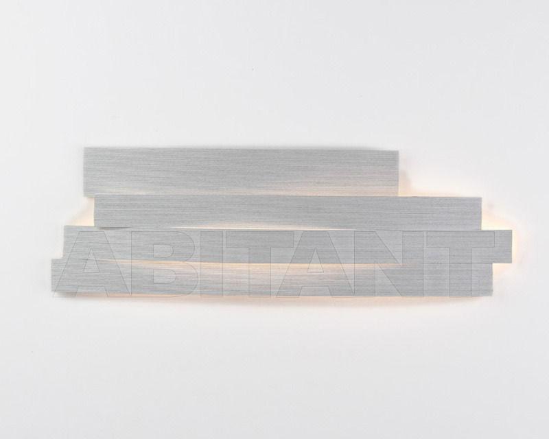 Купить Светильник настенный Arturo Alvarez  Li LI06 4